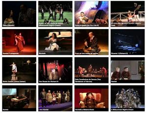 Screen Shot 2013-01-17 at 10.26.40 PM