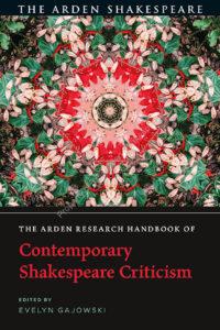 Arden Handbook